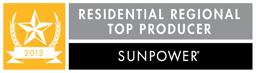 SunPower - Solar Installation NY - Solar Installation CA
