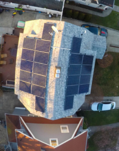 Commercial Solar Panels for sale in New York