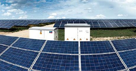 Solar Panel Installation NY, NJ – Solar Power CA, MA